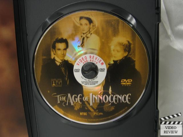the age of innocence self society Get everything you need to know about the rules of society in the age of  innocence  litcharts assigns a color and icon to each theme in the age of  innocence,  and if you feel yourself in any way pledged pledged to the  person we've.