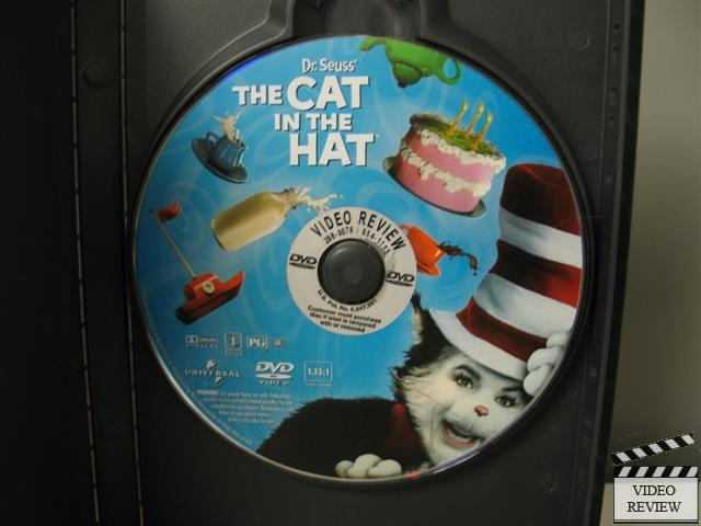 07a899f8 Cat in the hat movie - deals on 1001 Blocks