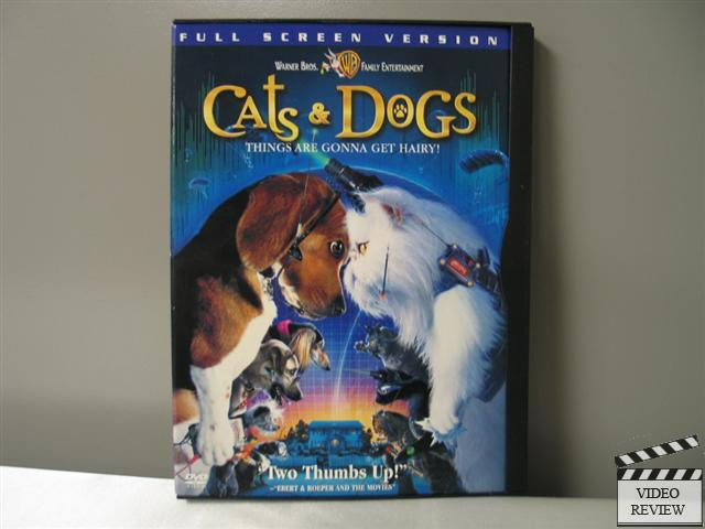 Cats and dogs dvd full screen s a jpg