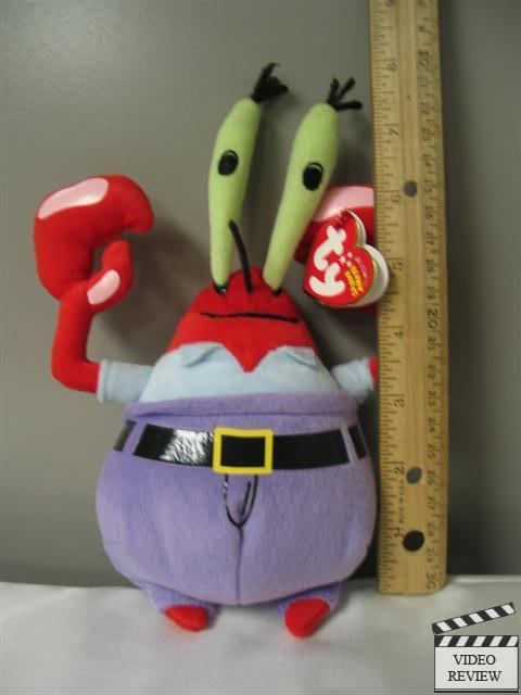Source  www.videoreview.ws · Report. Baby Mr Krabs From Spongebob ... ce1a987510fc