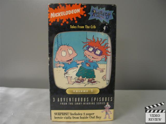 Images of Sony Wonder Vhs - #rock-cafe