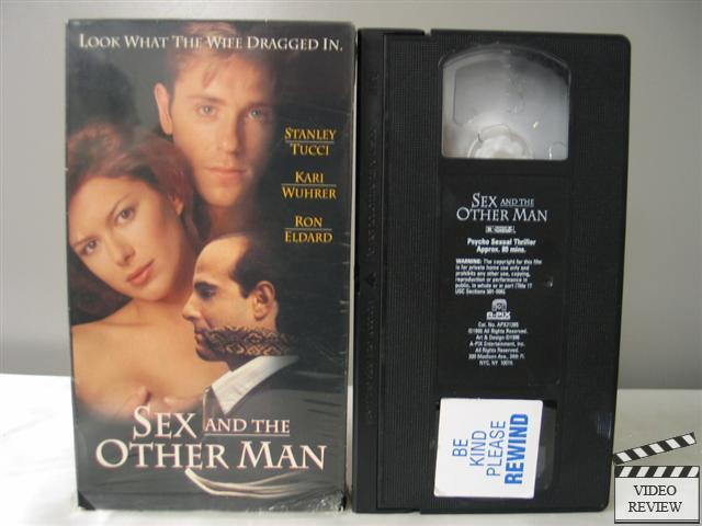 The Other Sex 8