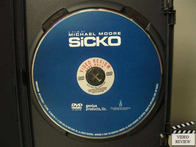 """sicko film review We will write a custom essay sample on """"sicko"""" response paper specifically for you for only $1638 $139/page order now  sicko the film."""