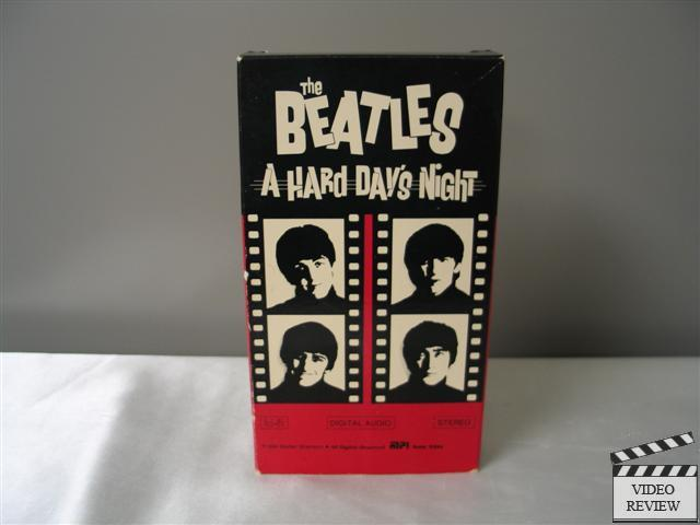 a hard days night a study in fame paranoia and claustrophobia 9 secret signs of loneliness  this means you wake up a little bit at night even though you aren't aware of it  psychedelic drug shows some promise for hard-to-treat cases in study.