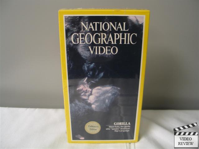 Past National Geographic Store Coupon Codes