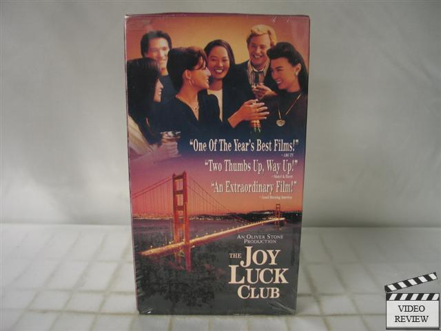 the generation gap within the joy luck club Early asian-american literature is characterized by the immigrants' struggle to gap the within asian-american literature focus the joy luck club.