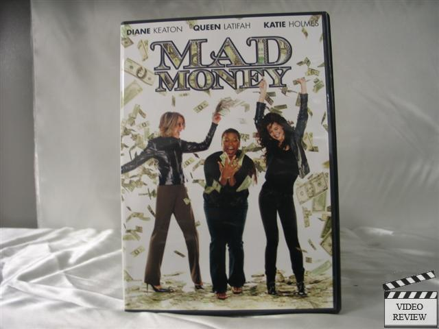 review mad money Money mad monkey a animals themed slot by microgaming read our online slot review including features, bonus rounds & how to play guide.
